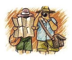 attivita-turistiche