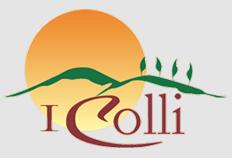 www.icolli.com